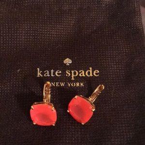 Kate Spade Earring